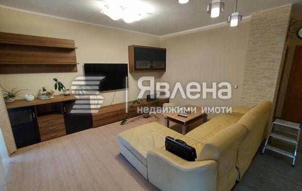 двустаен апартамент софия 4nkw9acc