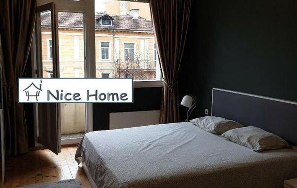 двустаен апартамент софия 4nypcd6j