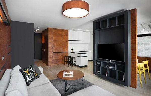 двустаен апартамент софия 4pftc5b7