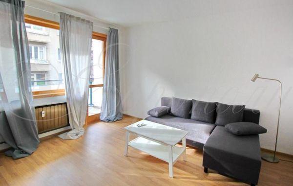 двустаен апартамент софия 4plpxr22