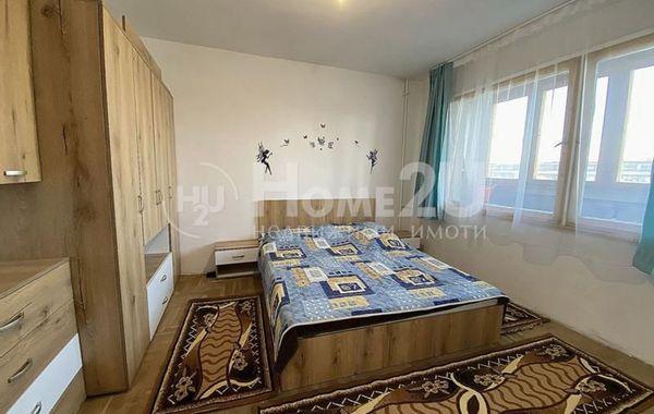 двустаен апартамент софия 4q77211l