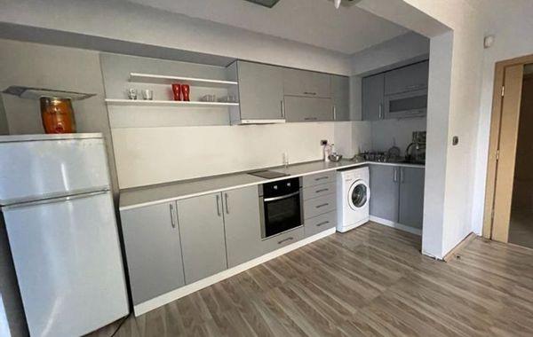 двустаен апартамент софия 4qbtravp