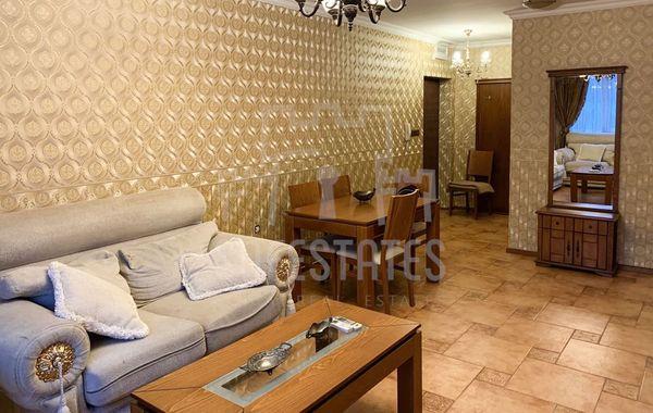 двустаен апартамент софия 4qfr6q4r