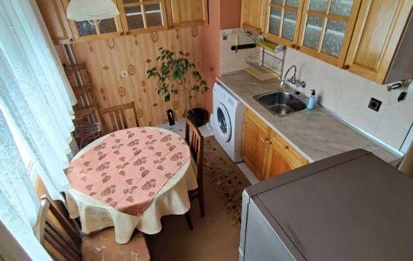 двустаен апартамент софия 4qxl74n7