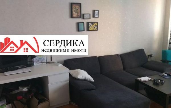 двустаен апартамент софия 4r6wwkq2