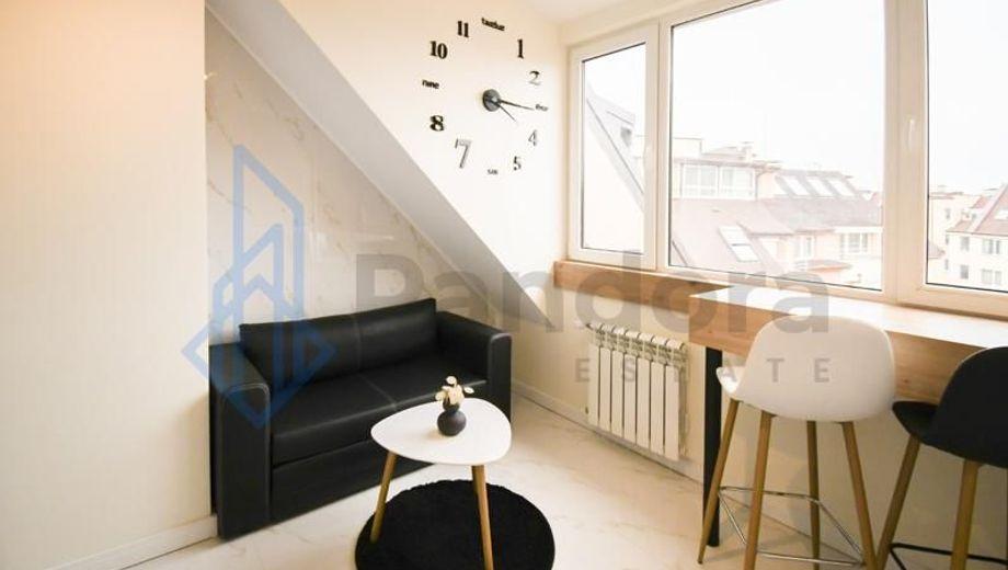 двустаен апартамент софия 4rb97ldw