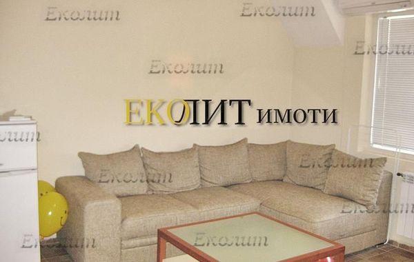 двустаен апартамент софия 4rqat8sm