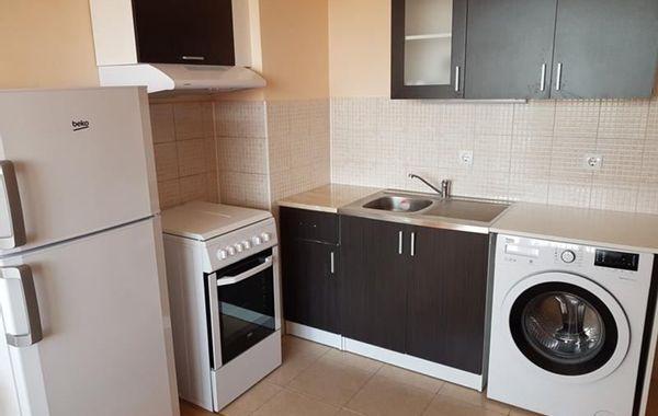 двустаен апартамент софия 4t95yuj4