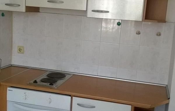 двустаен апартамент софия 4tg5g3hm