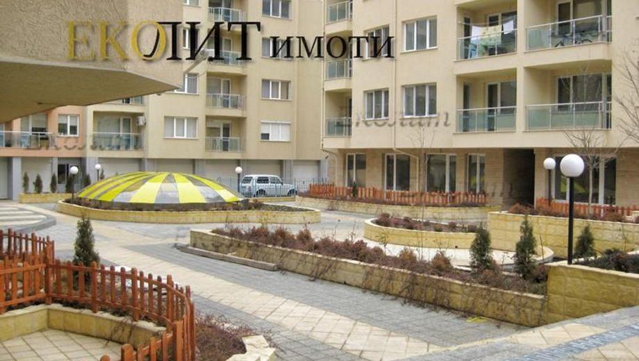 двустаен апартамент софия 4trp8hfa