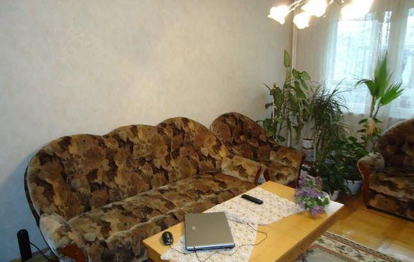 двустаен апартамент софия 4ugj3vvb