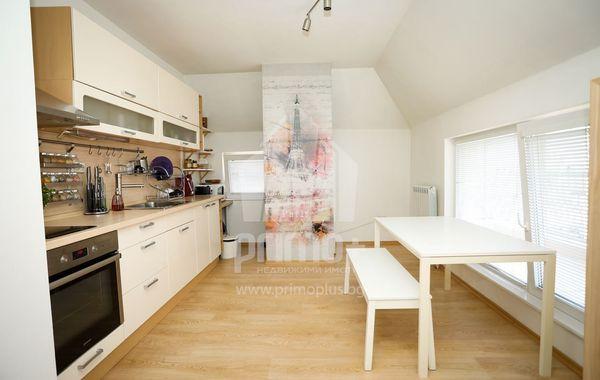 двустаен апартамент софия 4upsu32p