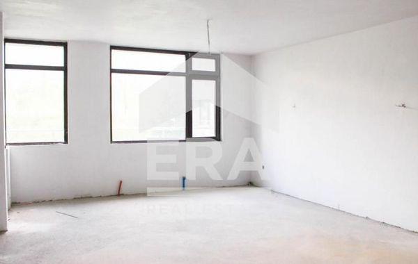 двустаен апартамент софия 4vby513m