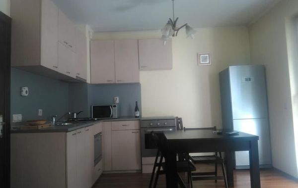 двустаен апартамент софия 4vx8dmu7