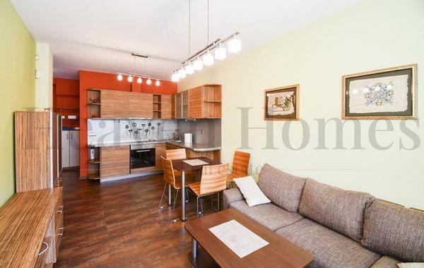 двустаен апартамент софия 4wrlp1xe
