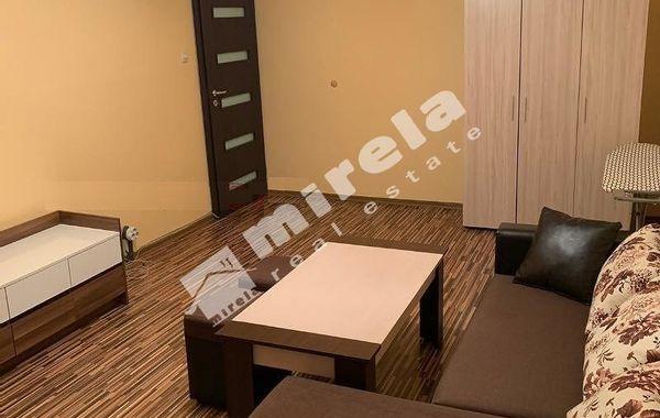 двустаен апартамент софия 4wrnjcq9