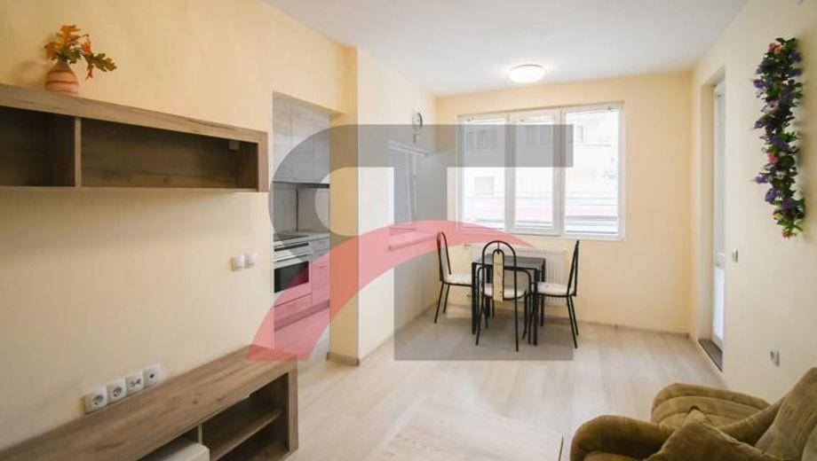 двустаен апартамент софия 4wshw73n
