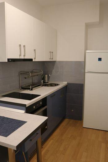 двустаен апартамент софия 4wtftp2f