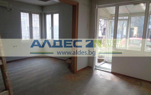 двустаен апартамент софия 4wx2b53p