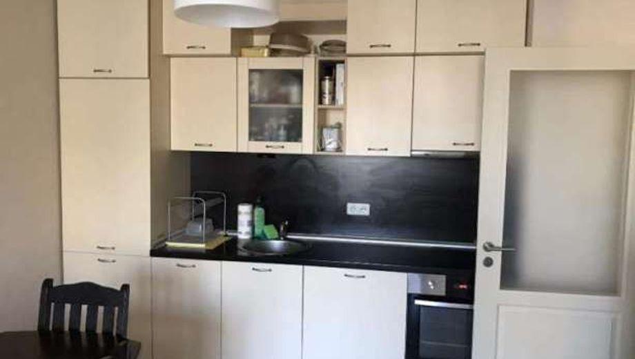 двустаен апартамент софия 4x2wprkx