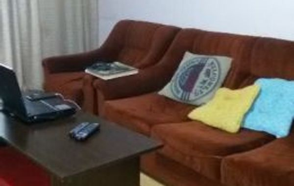 двустаен апартамент софия 4xr5y89p