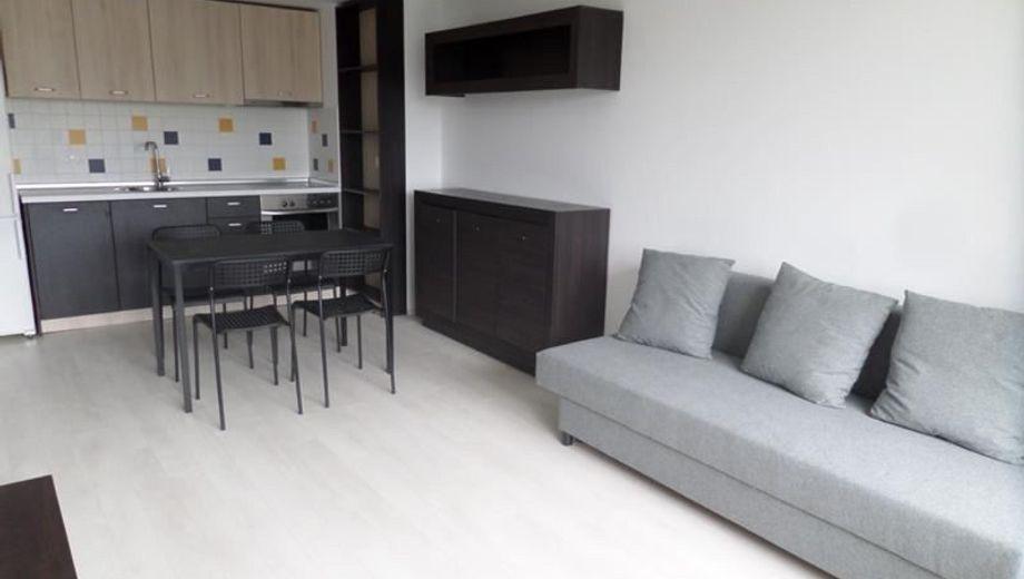 двустаен апартамент софия 4y1k2qle