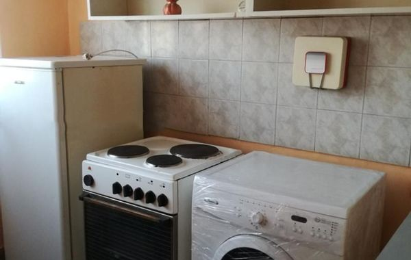двустаен апартамент софия 4ygj9rse