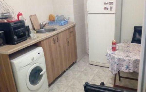 двустаен апартамент софия 4yrtlmmh