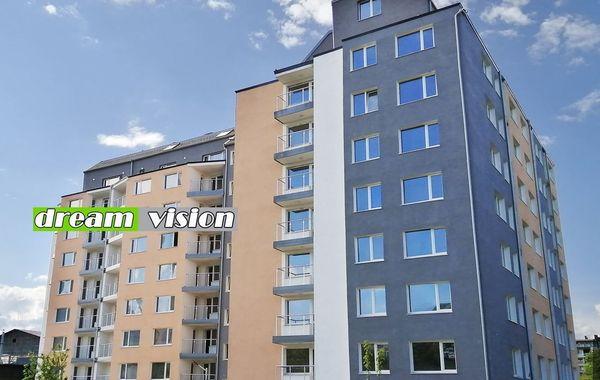 двустаен апартамент софия 4ywsqb4n