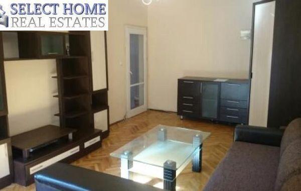 двустаен апартамент софия 4yxcam33