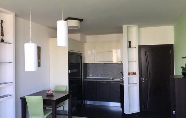 двустаен апартамент софия 4yyq145r
