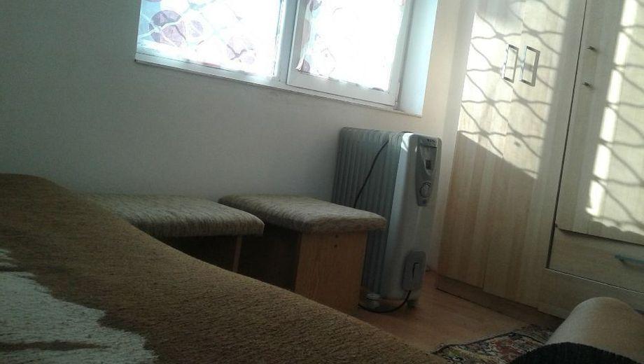 двустаен апартамент софия 513puguh