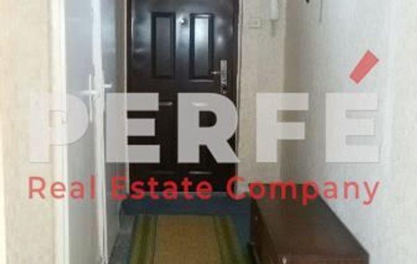 двустаен апартамент софия 51rfnydn