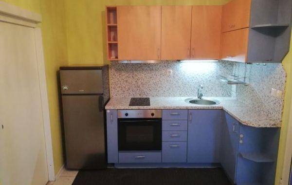 двустаен апартамент софия 528p28ar