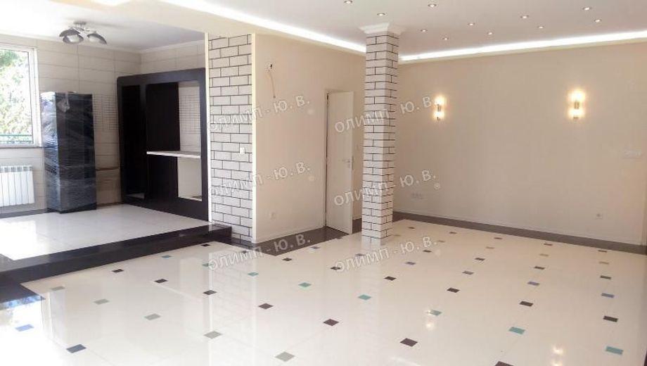 двустаен апартамент софия 52s52a8h