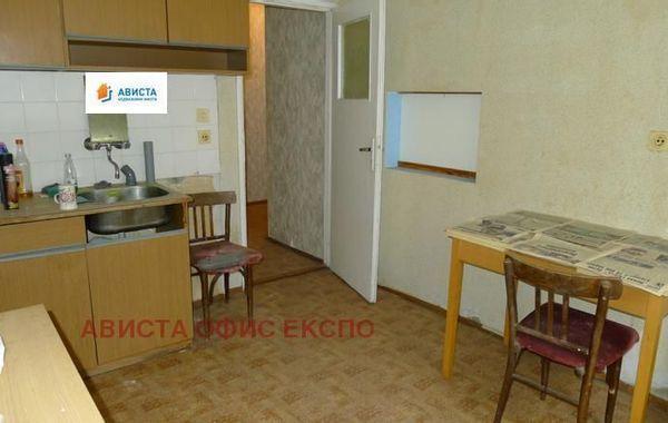 двустаен апартамент софия 52wy3ukb