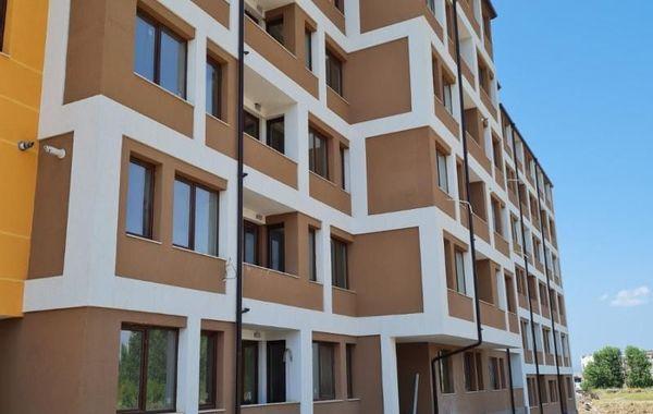 двустаен апартамент софия 53j7w56q