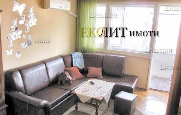 двустаен апартамент софия 53q4af4b