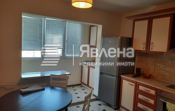 двустаен апартамент софия 53xh2cpy