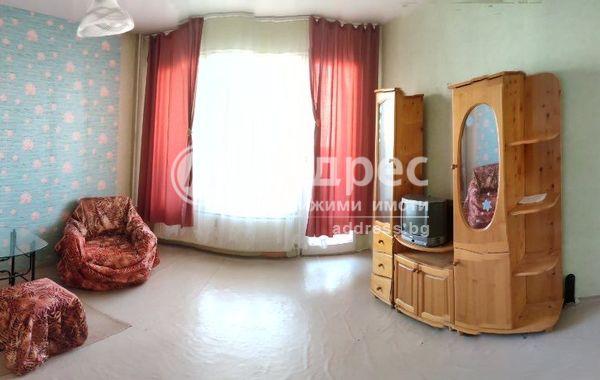 двустаен апартамент софия 548a84e7