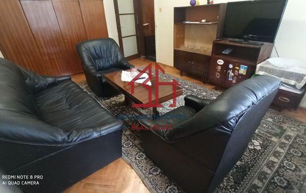 двустаен апартамент софия 54qxj3e1