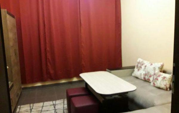 двустаен апартамент софия 54vhnngu