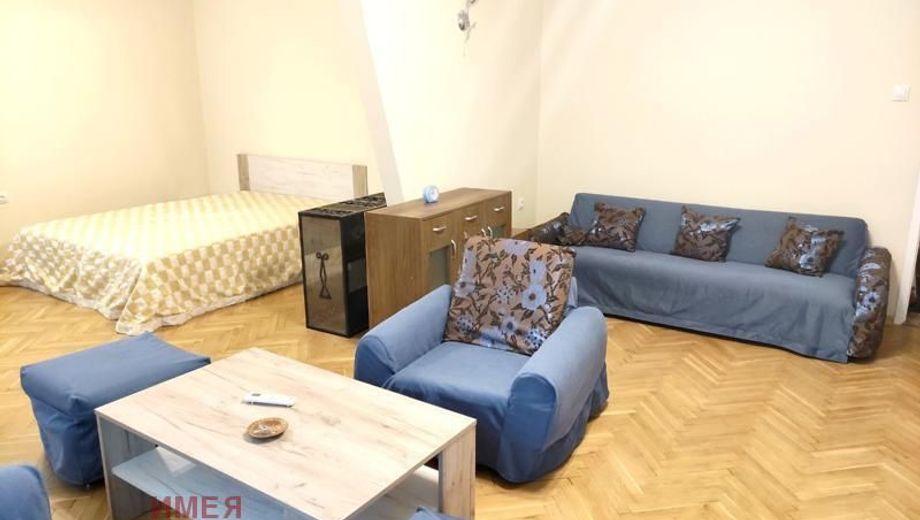 двустаен апартамент софия 54whnug1