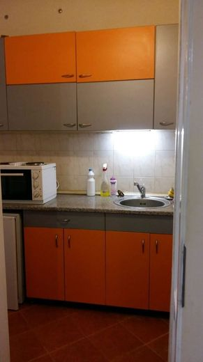двустаен апартамент софия 5553v354