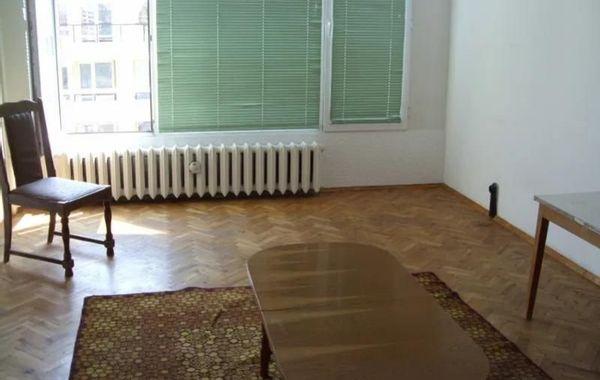 двустаен апартамент софия 55bef34e
