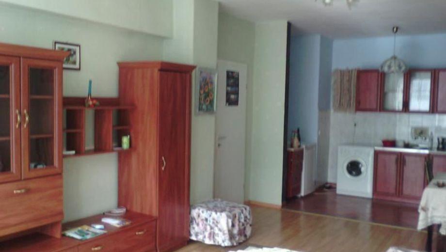 двустаен апартамент софия 55dr9pq4