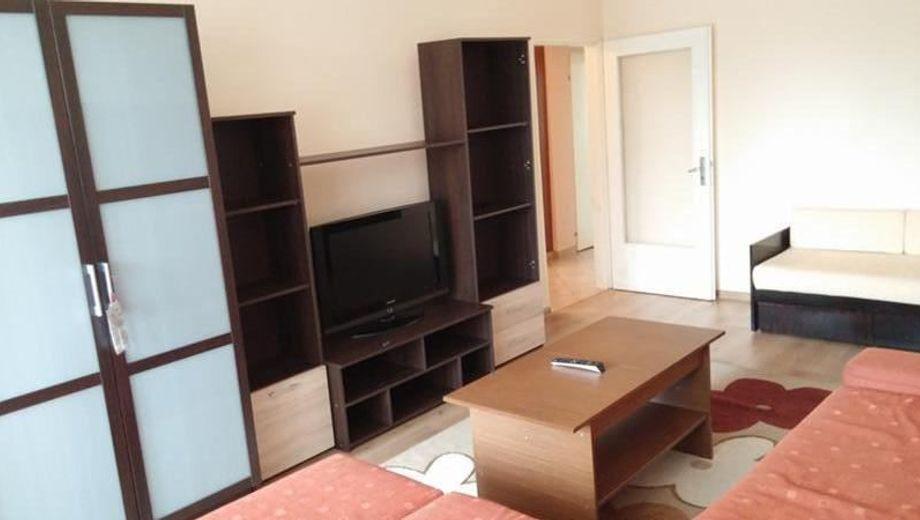 двустаен апартамент софия 5619494a