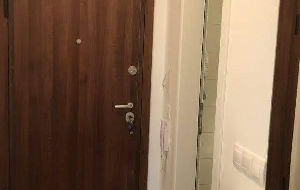 двустаен апартамент софия 56bsk4pq