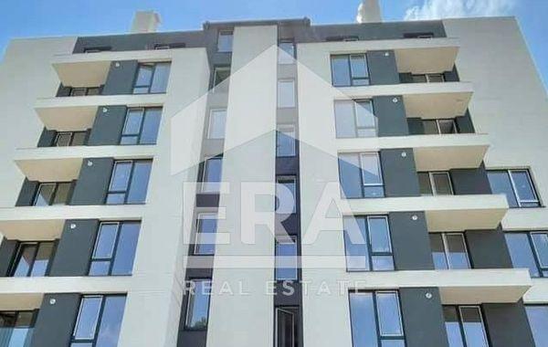 двустаен апартамент софия 56hqtsrq