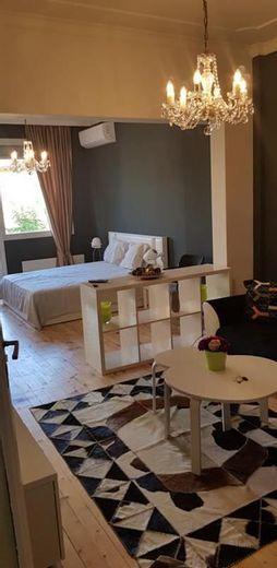 двустаен апартамент софия 56wbb5nb